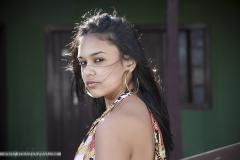 Joana Santana 02