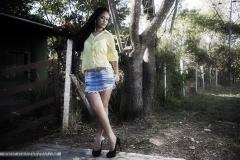 Joana Santana 07