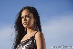 Joana Santana 09