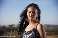 Joana Santana 10