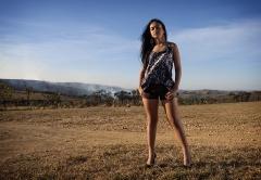 Joana Santana 11