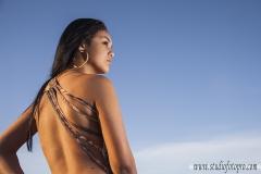 Joana Santana 14