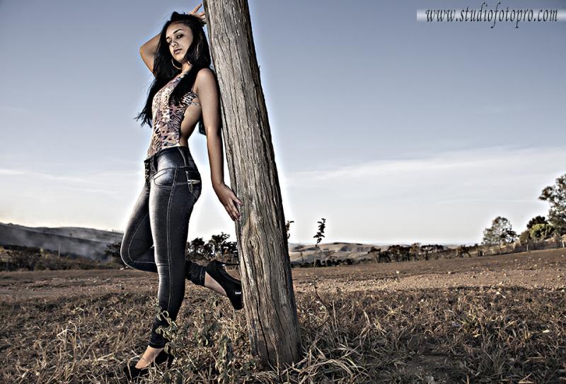 Joana Santana 20