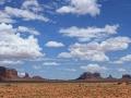 Monument Valley (UT) - USA