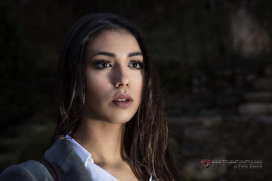 Luana Denise 01
