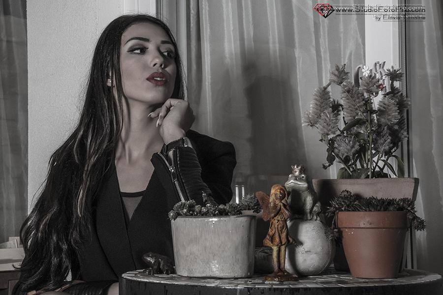 Luana Denise 03