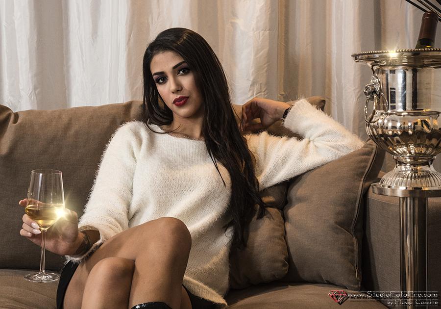 Luana Denise 04