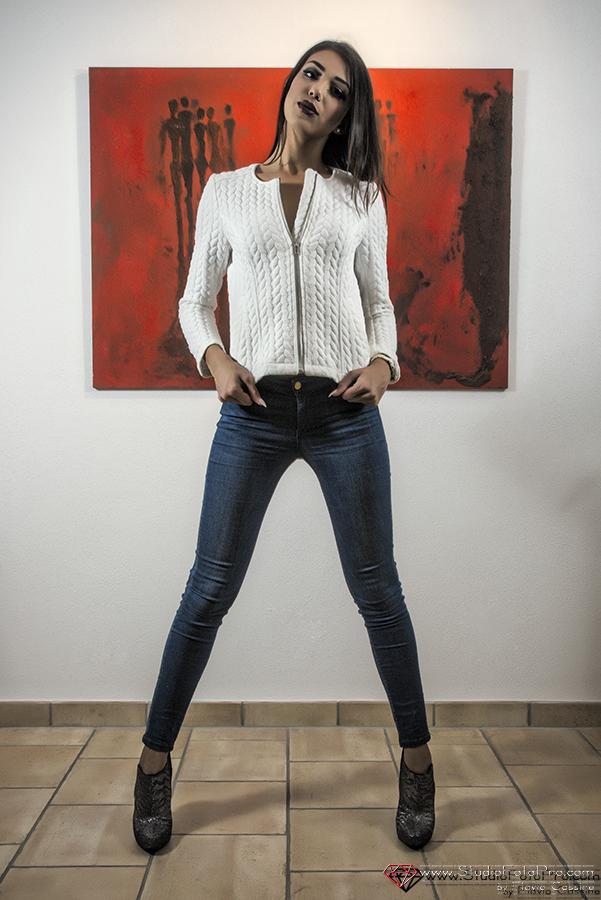 Luana Denise 06