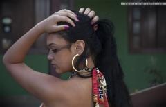 Joana Santana 06