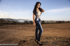 Joana Santana 13