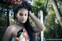 Joana Santana 01